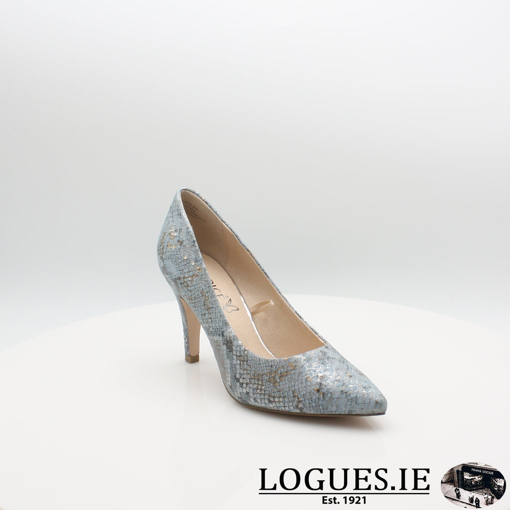 22416 CAPRICE 20, Ladies, CAPRICE SHOES, Logues Shoes - Logues Shoes.ie Since 1921, Galway City, Ireland.