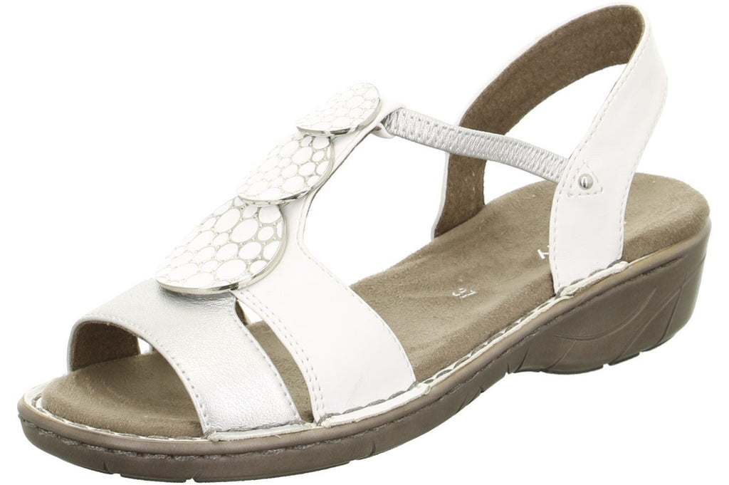 ARA 57287, Ladies, ARA SHOES, Logues Shoes - Logues Shoes ireland galway dublin cheap shoe comfortable comfy