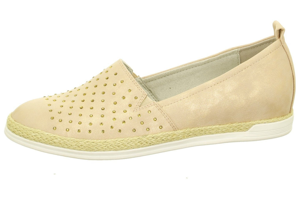 ARA 57430 Long Island, Ladies, ARA SHOES, Logues Shoes - Logues Shoes.ie Since 1921, Galway City, Ireland.