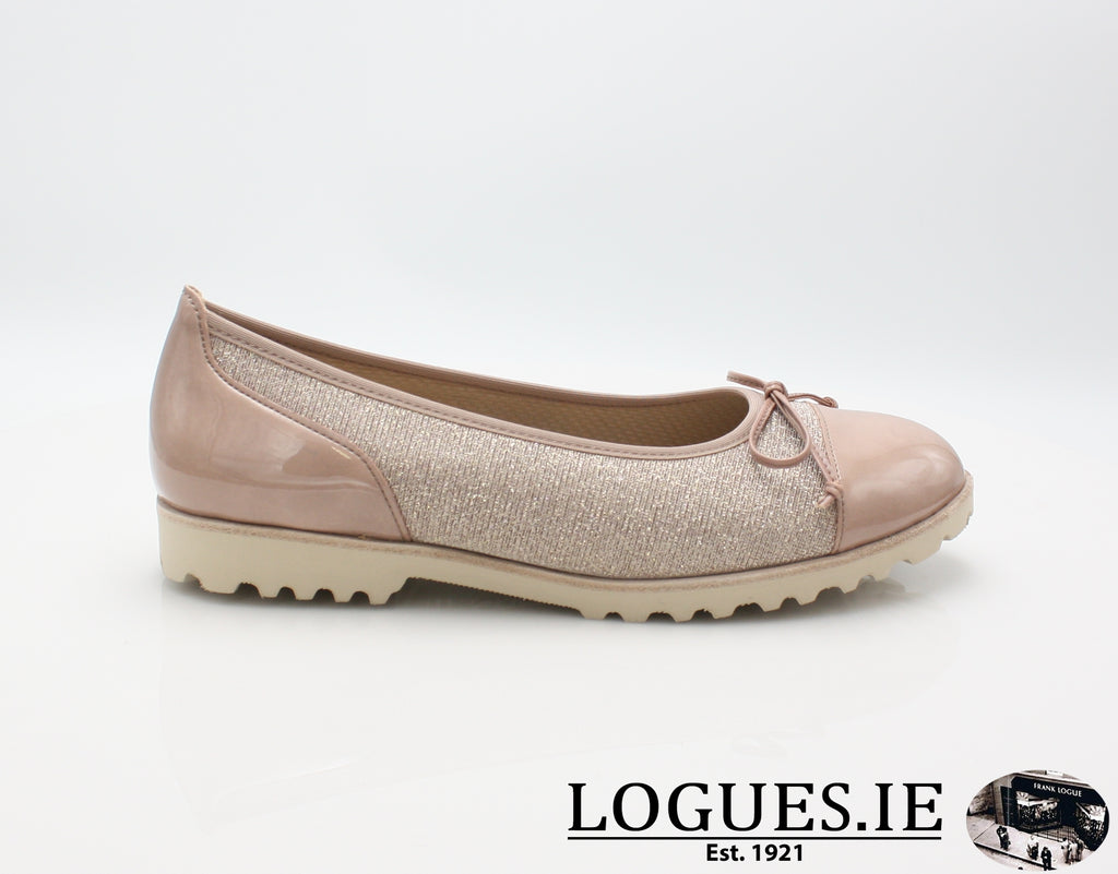 23.100 GABOR SS19, Ladies, Gabor SHOES, Logues Shoes - Logues Shoes.ie Since 1921, Galway City, Ireland.
