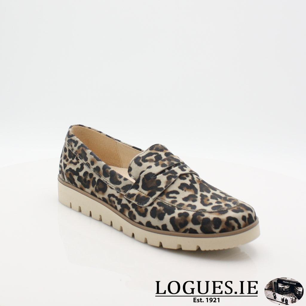 23.270 GABOR SS19, Ladies, Gabor SHOES, Logues Shoes - Logues Shoes.ie Since 1921, Galway City, Ireland.