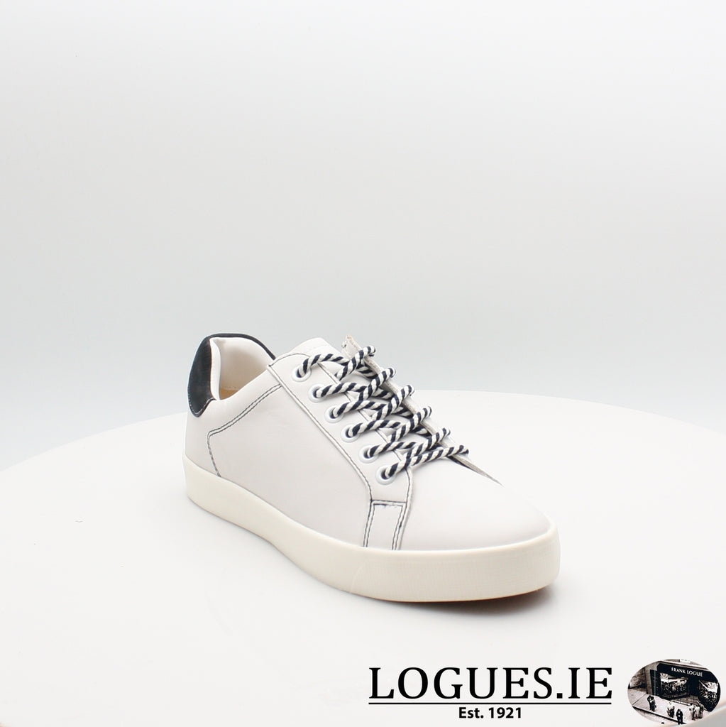 23203 CAPRICE 20, Ladies, CAPRICE SHOES, Logues Shoes - Logues Shoes.ie Since 1921, Galway City, Ireland.