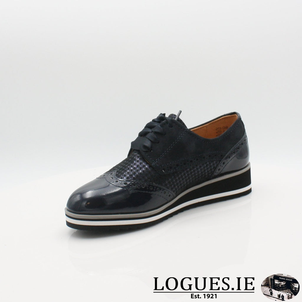 23300 CAPRICE 19, Ladies, CAPRICE SHOES, Logues Shoes - Logues Shoes.ie Since 1921, Galway City, Ireland.
