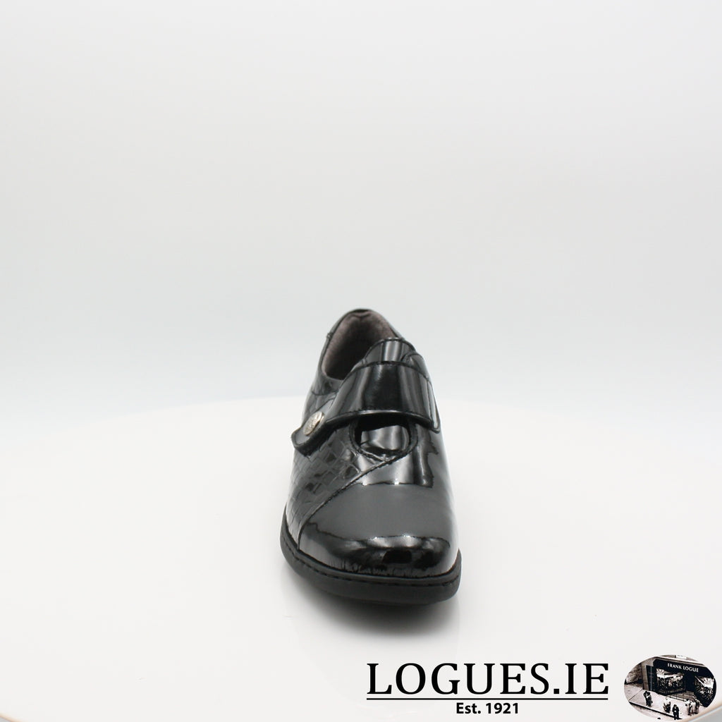 2352 NOTTON A19, Ladies, Notton, Logues Shoes - Logues Shoes.ie Since 1921, Galway City, Ireland.