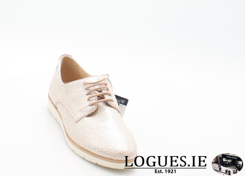 23608 CAPRICE SS18, Ladies, CAPRICE SHOES, Logues Shoes - Logues Shoes.ie Since 1921, Galway City, Ireland.