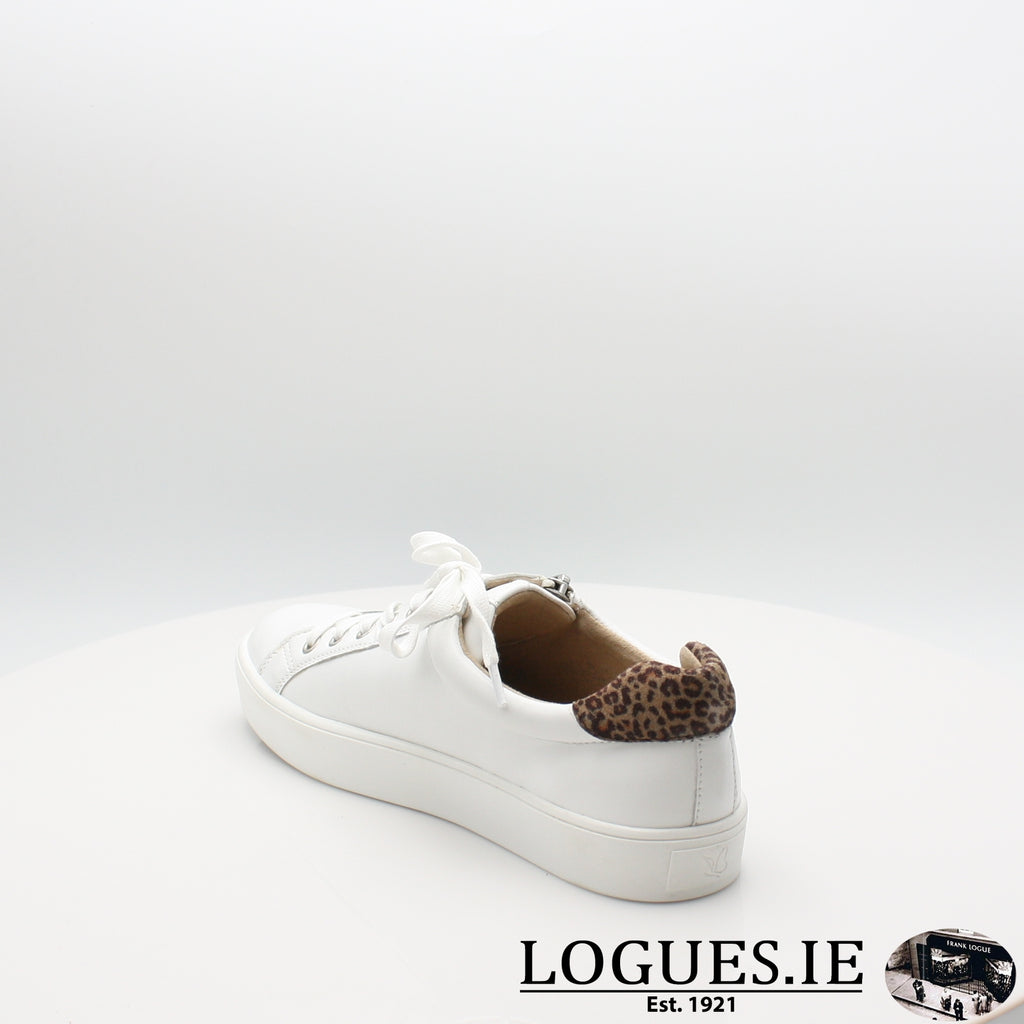 26356 CAPRICE 20, Ladies, CAPRICE SHOES, Logues Shoes - Logues Shoes.ie Since 1921, Galway City, Ireland.