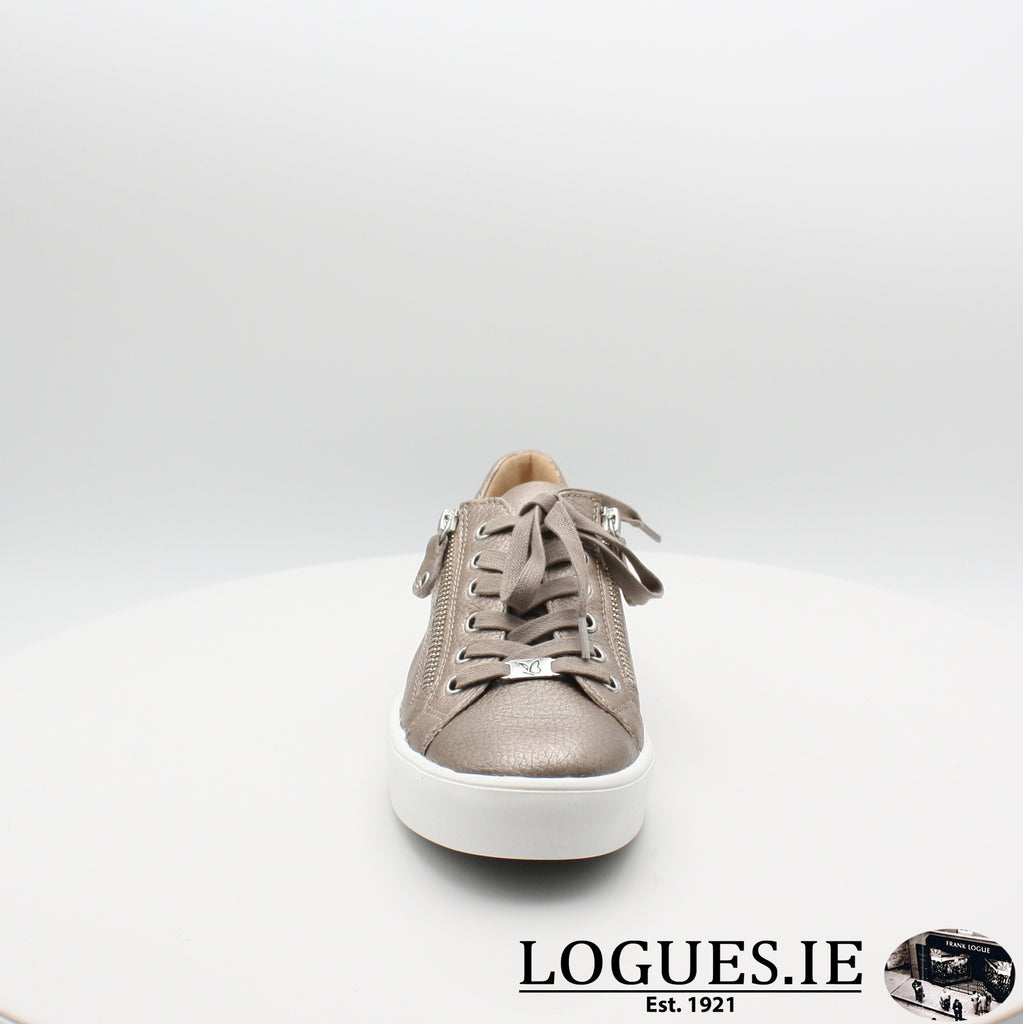 23658 CAPRICE 20, Ladies, CAPRICE SHOES, Logues Shoes - Logues Shoes.ie Since 1921, Galway City, Ireland.
