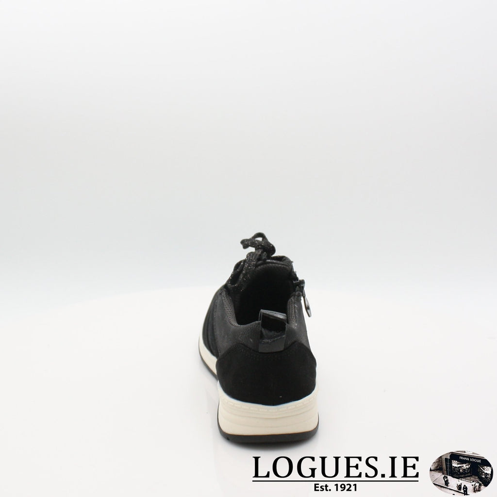23662 JANA 19, Ladies, JANA SHOES, Logues Shoes - Logues Shoes.ie Since 1921, Galway City, Ireland.