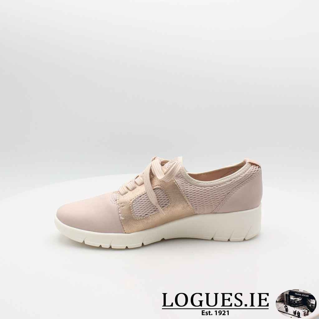 23664 JANA 20, Ladies, JANA SHOES, Logues Shoes - Logues Shoes.ie Since 1921, Galway City, Ireland.