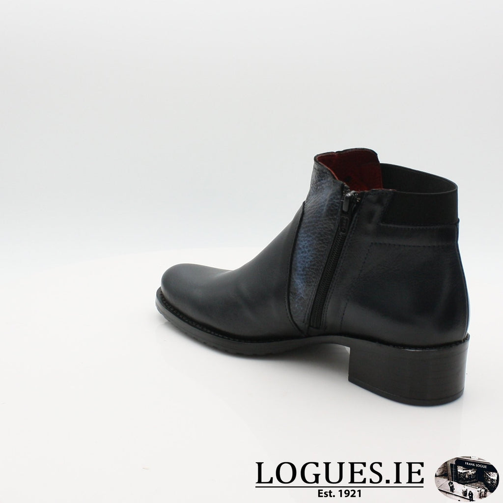2374 JOSE SANEZ 19, Ladies, JOSE SAENZ, Logues Shoes - Logues Shoes.ie Since 1921, Galway City, Ireland.
