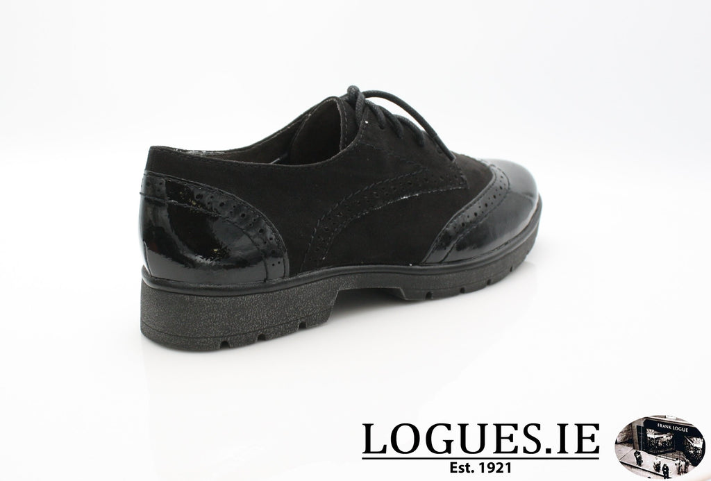 23761 JANA AW18, Ladies, JANA SHOES, Logues Shoes - Logues Shoes.ie Since 1921, Galway City, Ireland.
