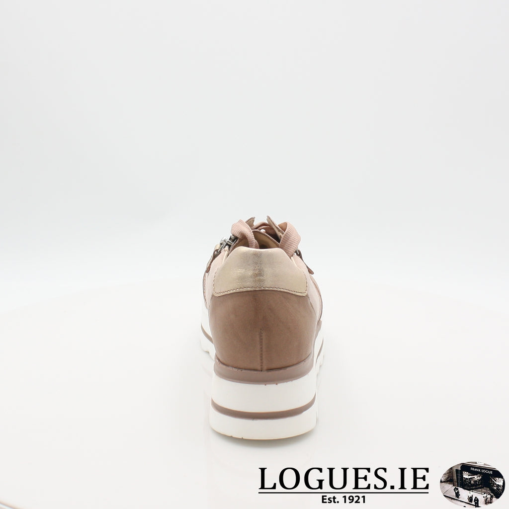LANCER- 24.410 GABOR SS19, Ladies, Gabor SHOES, Logues Shoes - Logues Shoes.ie Since 1921, Galway City, Ireland.