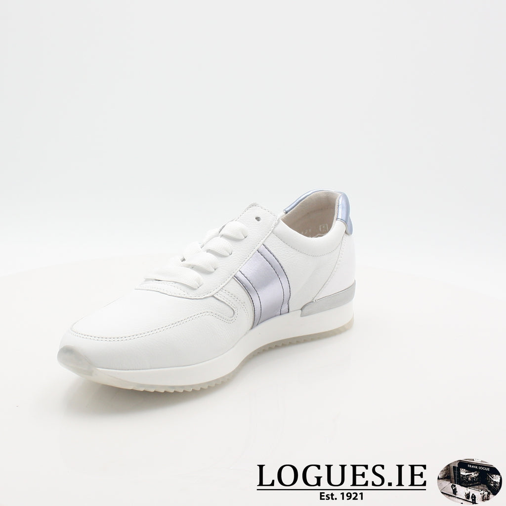 24.421 GABOR SS19, Ladies, Gabor SHOES, Logues Shoes - Logues Shoes.ie Since 1921, Galway City, Ireland.