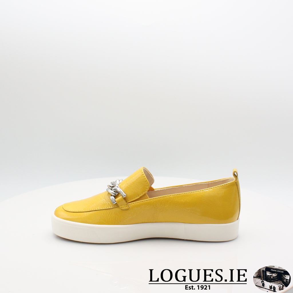 24200 CAPRICE 20, Ladies, CAPRICE SHOES, Logues Shoes - Logues Shoes.ie Since 1921, Galway City, Ireland.