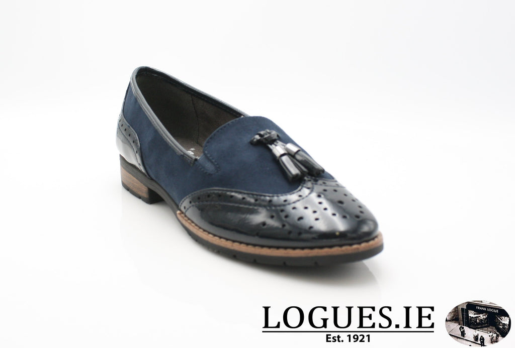 24260 JANA AW 18, Ladies, JANA SHOES, Logues Shoes - Logues Shoes ireland galway dublin cheap shoe comfortable comfy