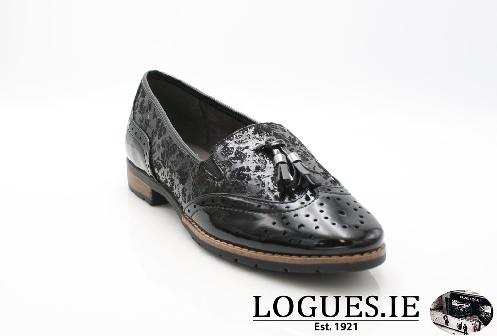 24260 JANA AW 18, Ladies, JANA SHOES, Logues Shoes - Logues Shoes.ie Since 1921, Galway City, Ireland.
