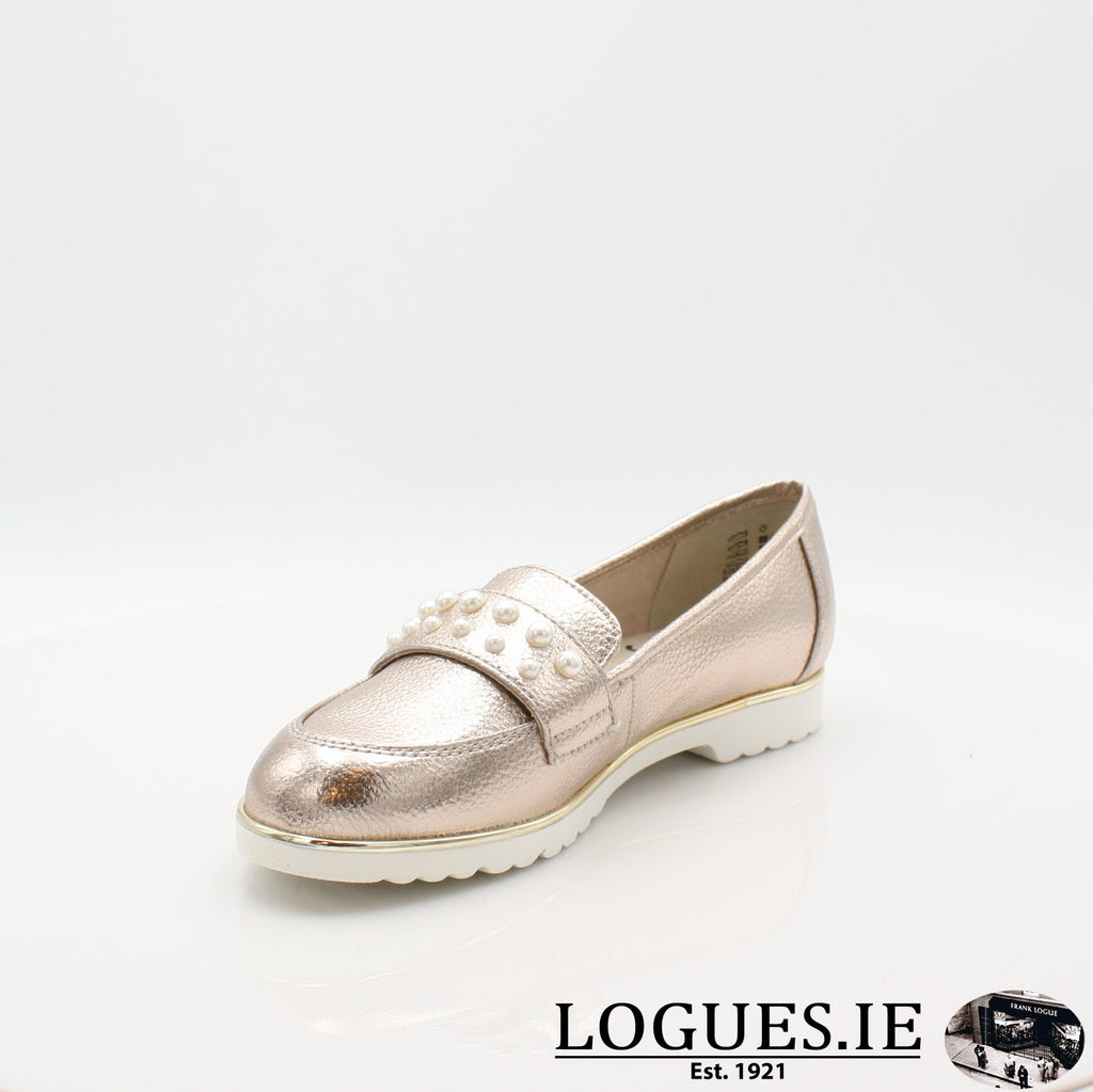 24264 JANA S19, Ladies, JANA SHOES, Logues Shoes - Logues Shoes.ie Since 1921, Galway City, Ireland.