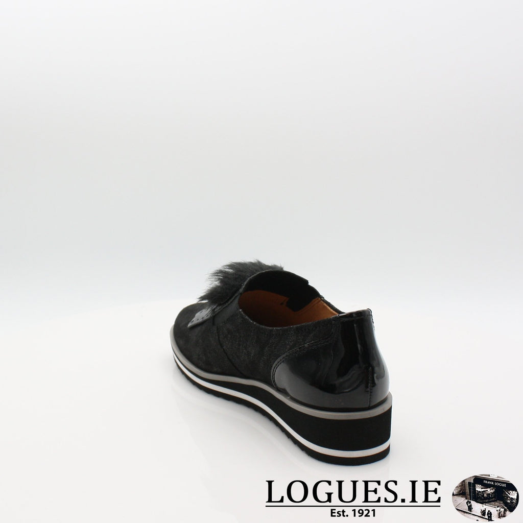 24302 CAPRICE 19LadiesLogues Shoes