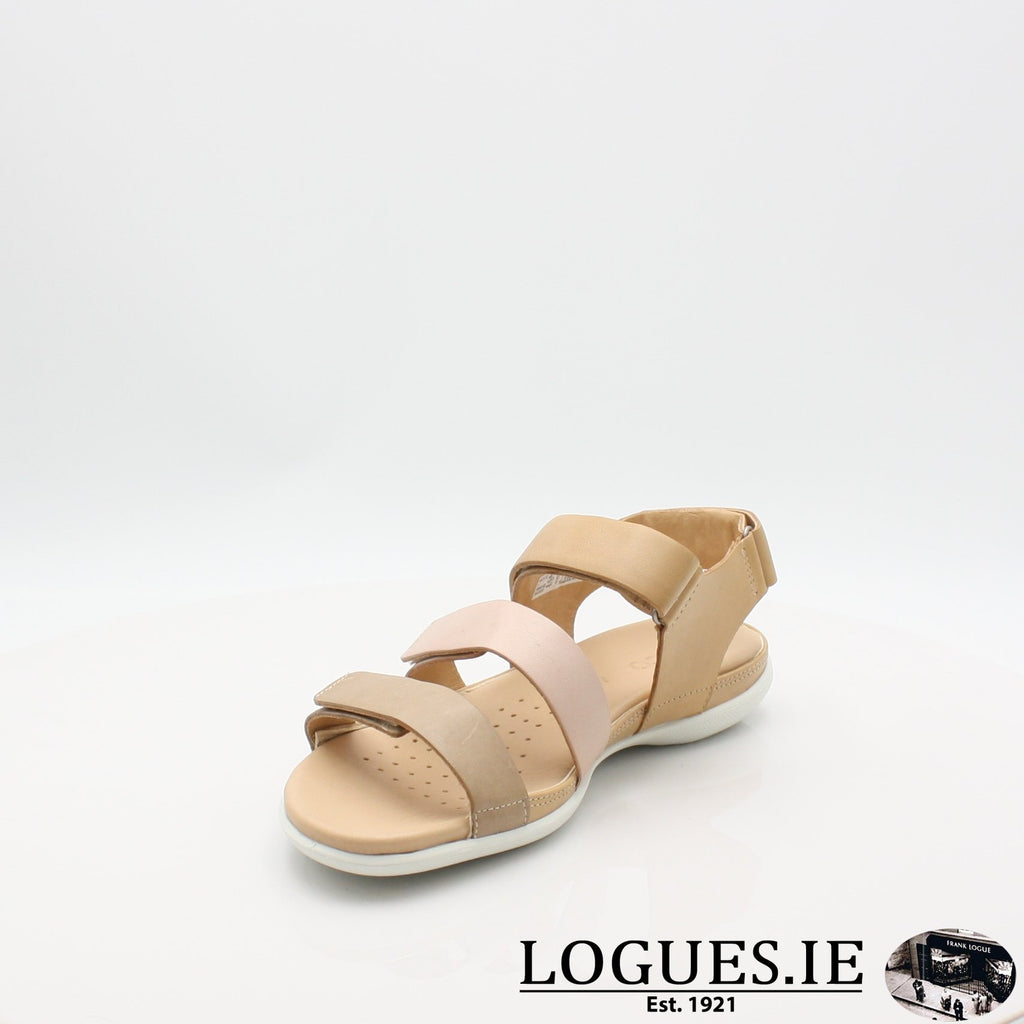 243943 ECCO 19 FLASH, Ladies, ECCO SHOES, Logues Shoes - Logues Shoes.ie Since 1921, Galway City, Ireland.