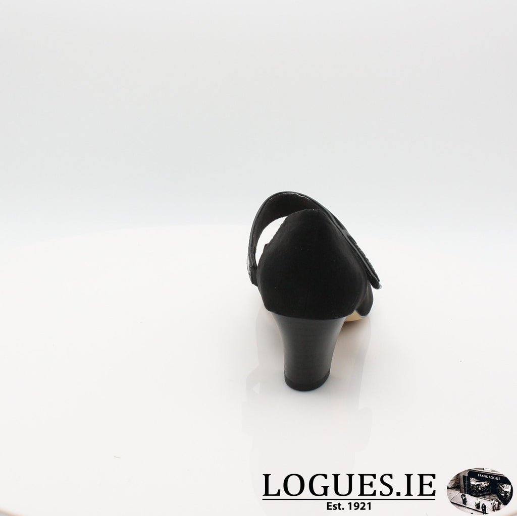 24491 JANA 19, Ladies, JANA SHOES, Logues Shoes - Logues Shoes.ie Since 1921, Galway City, Ireland.