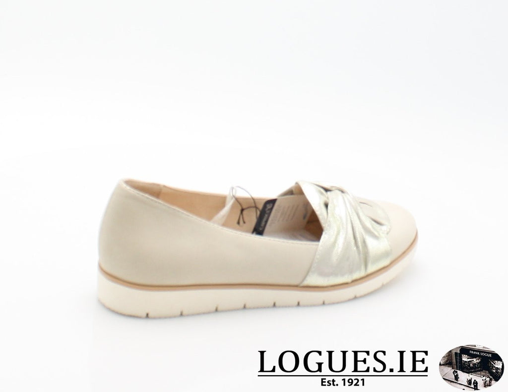 24607 CAPRICE SS18, Ladies, CAPRICE SHOES, Logues Shoes - Logues Shoes.ie Since 1921, Galway City, Ireland.
