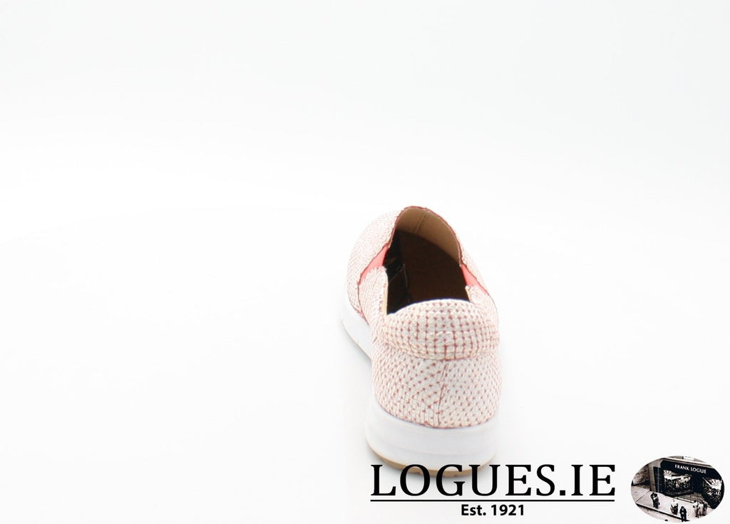 24610 CAPRICE SS18, Ladies, CAPRICE SHOES, Logues Shoes - Logues Shoes.ie Since 1921, Galway City, Ireland.