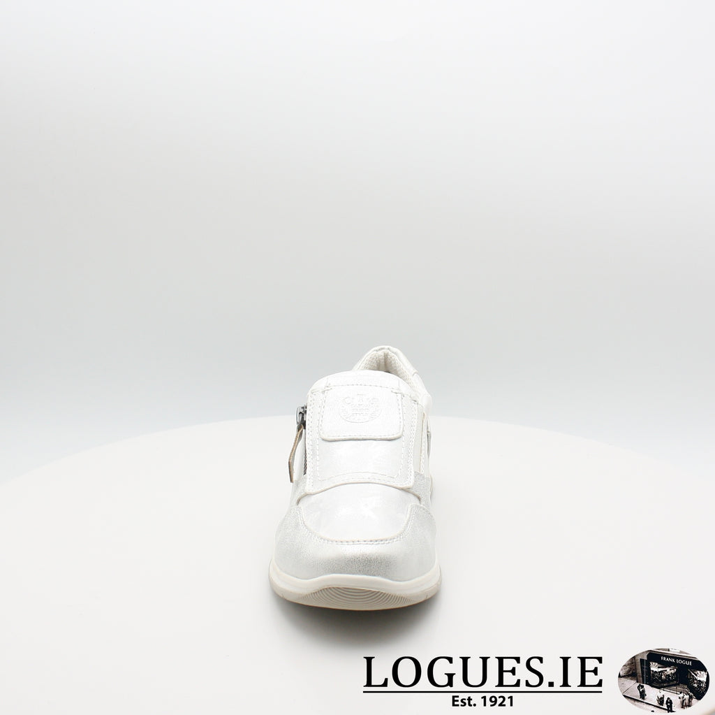 24661 JANA 20, Ladies, JANA SHOES, Logues Shoes - Logues Shoes.ie Since 1921, Galway City, Ireland.