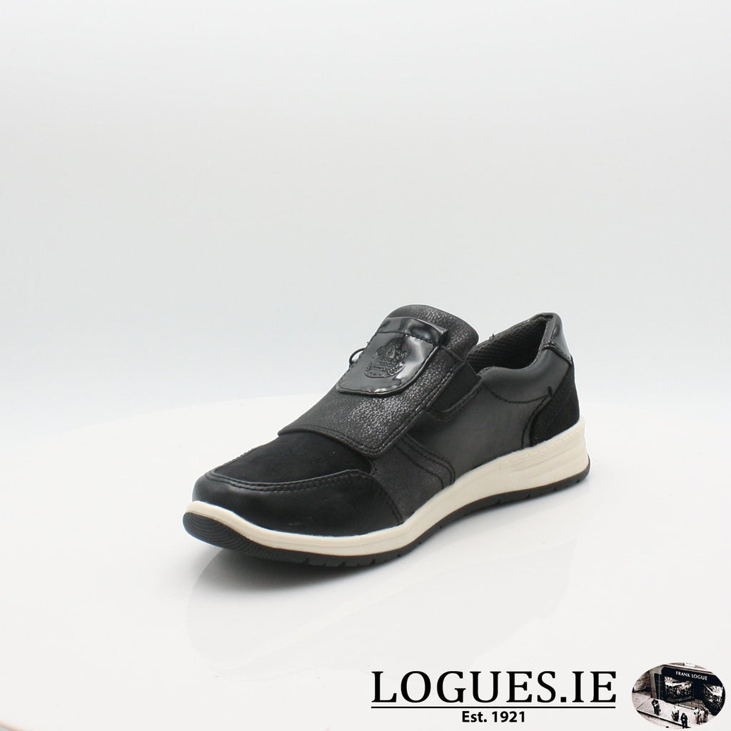 24665 JANA 19, Ladies, JANA SHOES, Logues Shoes - Logues Shoes.ie Since 1921, Galway City, Ireland.