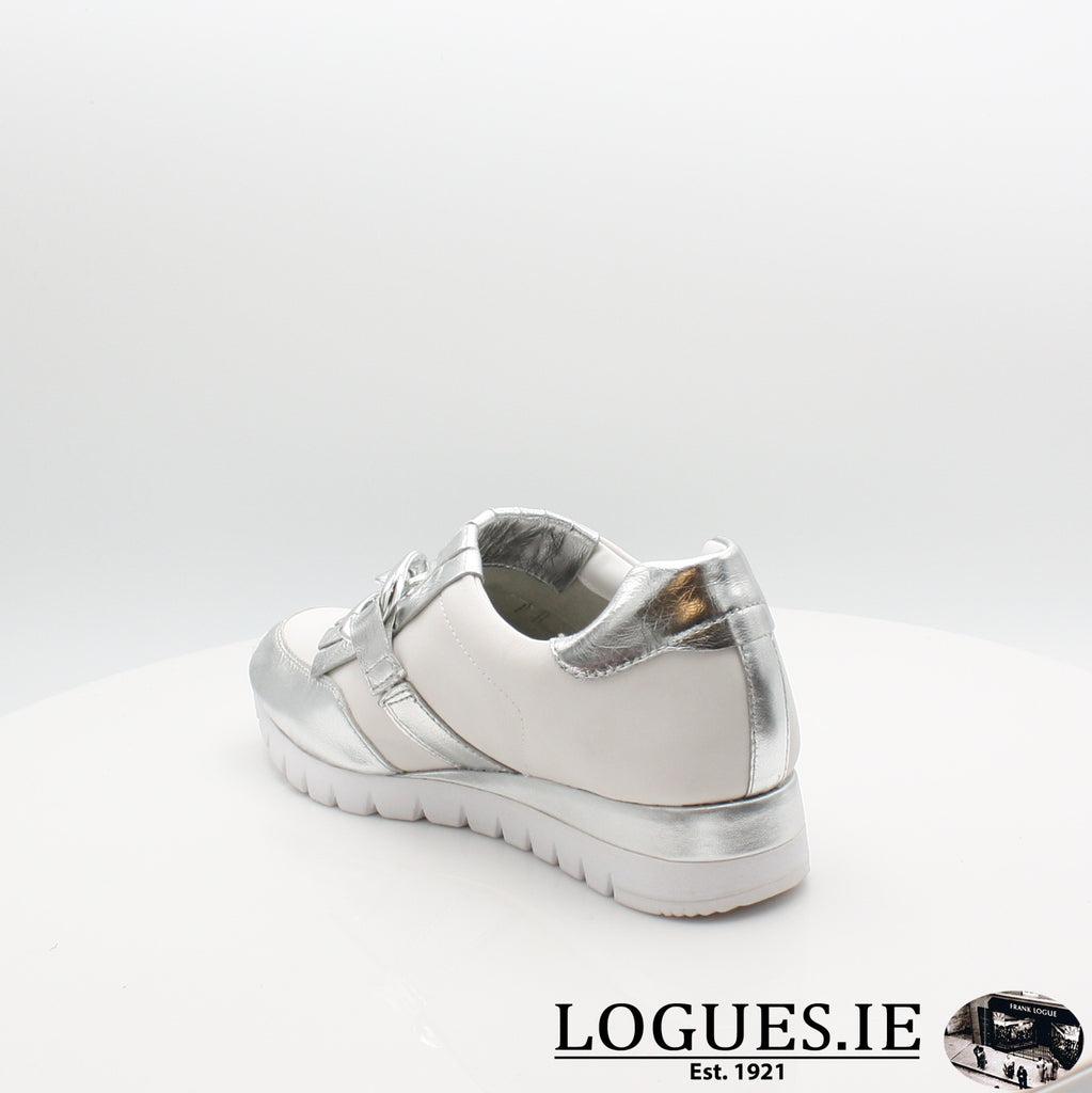 24700 CAPRICE 20, Ladies, CAPRICE SHOES, Logues Shoes - Logues Shoes.ie Since 1921, Galway City, Ireland.