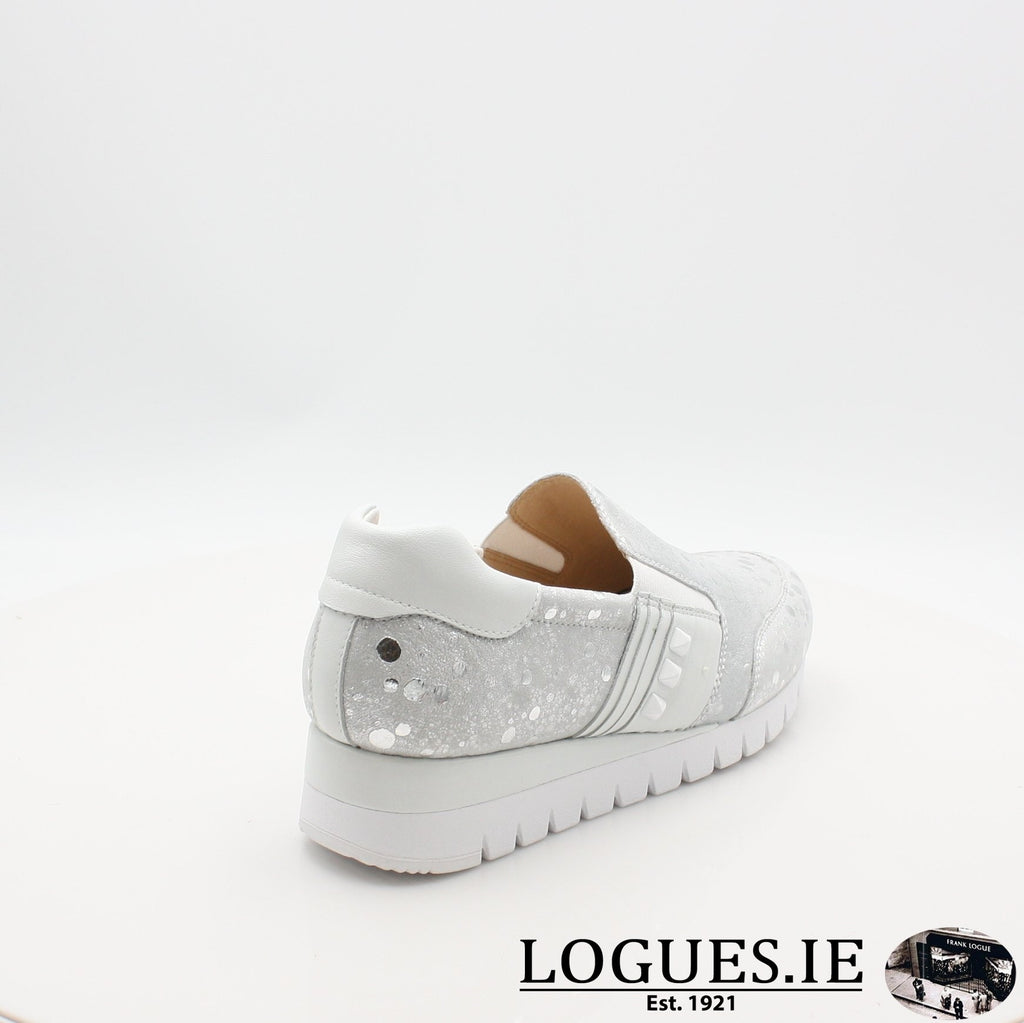 24701 CAPRICE S19, Ladies, CAPRICE SHOES, Logues Shoes - Logues Shoes.ie Since 1921, Galway City, Ireland.