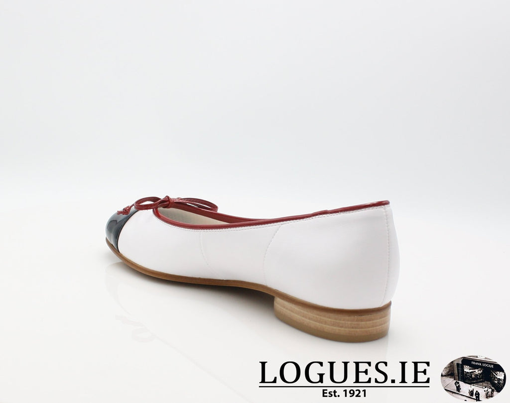 25.102 GABOR SS19, Ladies, Gabor SHOES, Logues Shoes - Logues Shoes.ie Since 1921, Galway City, Ireland.