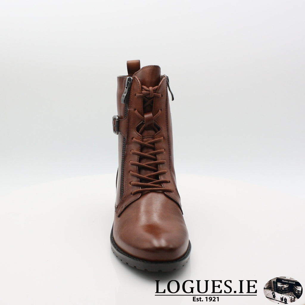 25100 CAPRICE 19LadiesLogues Shoes