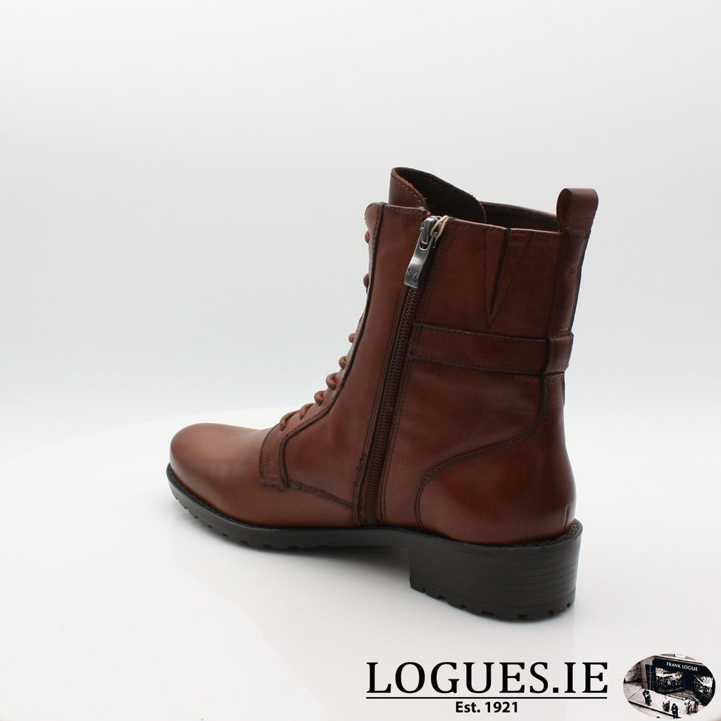 25100 CAPRICE 19, Ladies, CAPRICE SHOES, Logues Shoes - Logues Shoes.ie Since 1921, Galway City, Ireland.