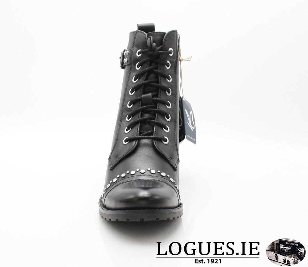 25101 CAPRICE A/W18, Ladies, CAPRICE SHOES, Logues Shoes - Logues Shoes ireland galway dublin cheap shoe comfortable comfy