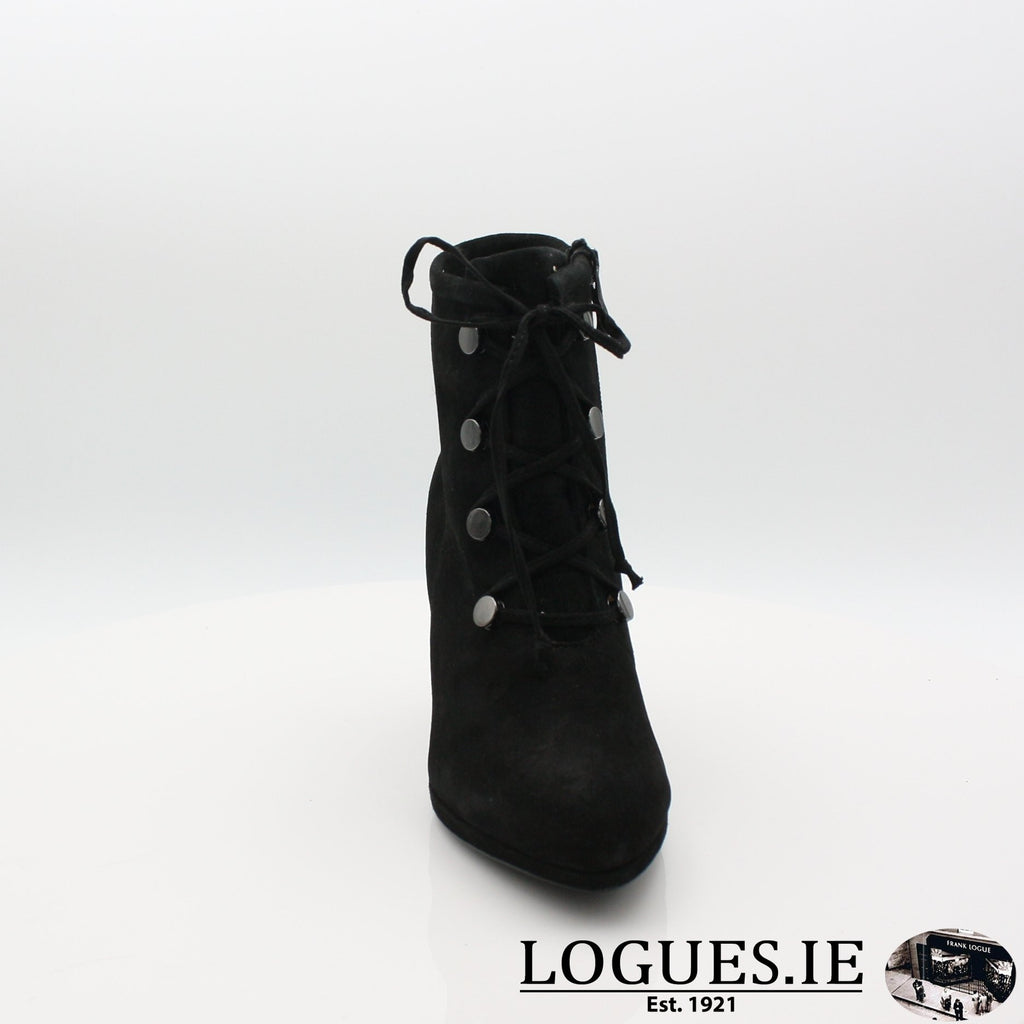 25103 CAPRICE 19LadiesLogues Shoes