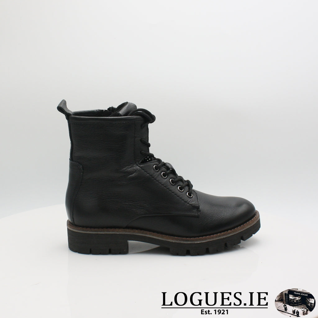 25203 CAPRICE 19, Ladies, CAPRICE SHOES, Logues Shoes - Logues Shoes.ie Since 1921, Galway City, Ireland.