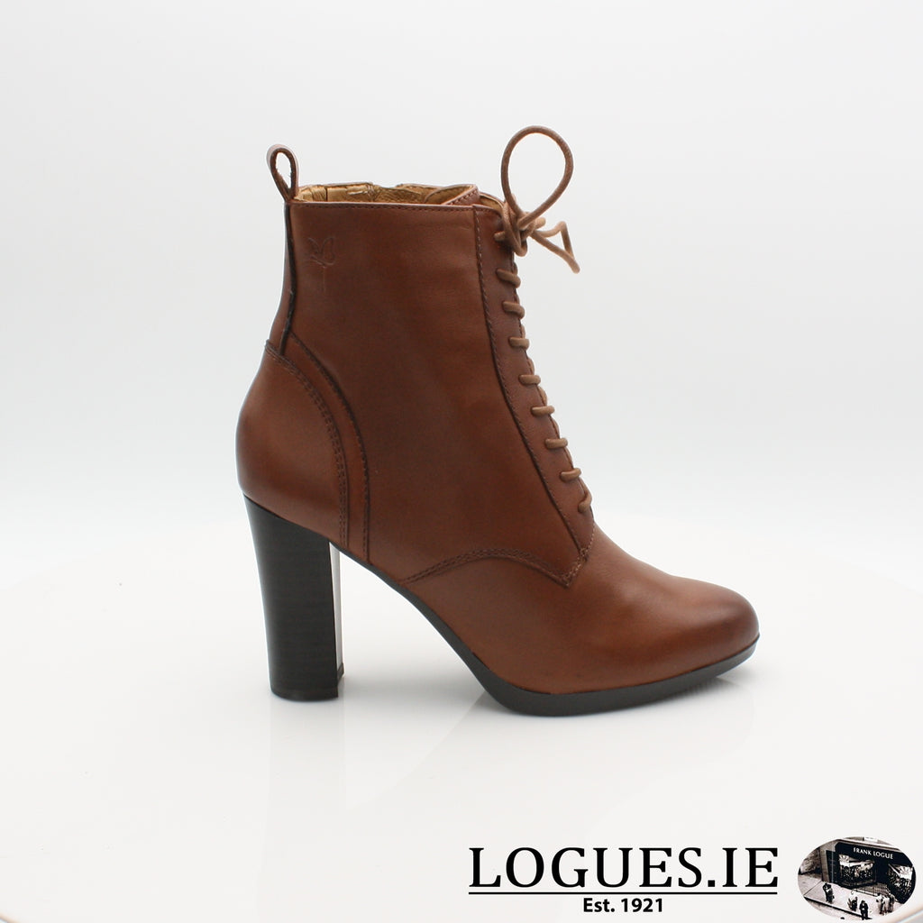 25213 CAPRICE 19, Ladies, CAPRICE SHOES, Logues Shoes - Logues Shoes.ie Since 1921, Galway City, Ireland.