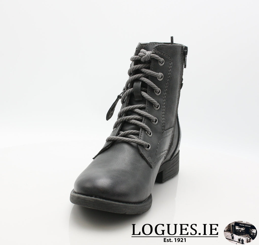25217 JANA AW18, Ladies, JANA SHOES, Logues Shoes - Logues Shoes.ie Since 1921, Galway City, Ireland.