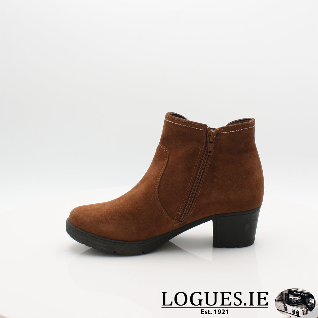 25307 JANA 19, Ladies, JANA SHOES, Logues Shoes - Logues Shoes.ie Since 1921, Galway City, Ireland.