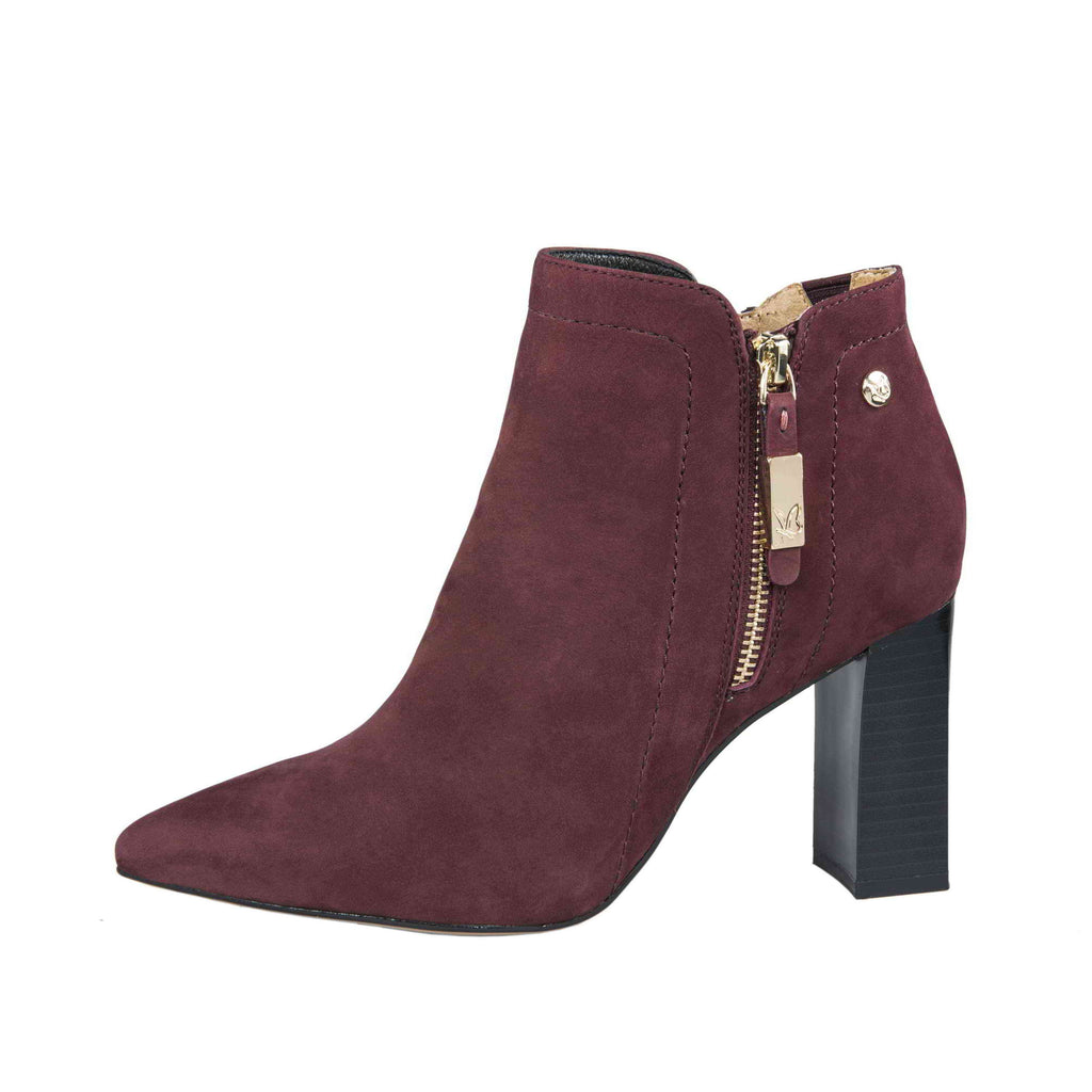 25309 CAPRICE A/W17, Ladies, CAPRICE SHOES, Logues Shoes - Logues Shoes.ie Since 1921, Galway City, Ireland.