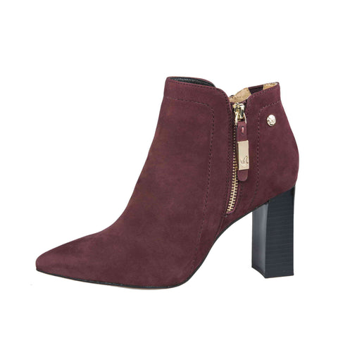25309 CAPRICE A/W17, Ladies, CAPRICE SHOES, Logues Shoes - Logues Shoes ireland galway dublin cheap shoe comfortable comfy