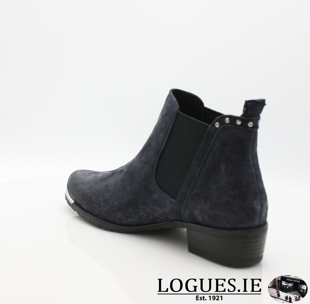 25310 CAPRICE A/W18, Ladies, CAPRICE SHOES, Logues Shoes - Logues Shoes.ie Since 1921, Galway City, Ireland.