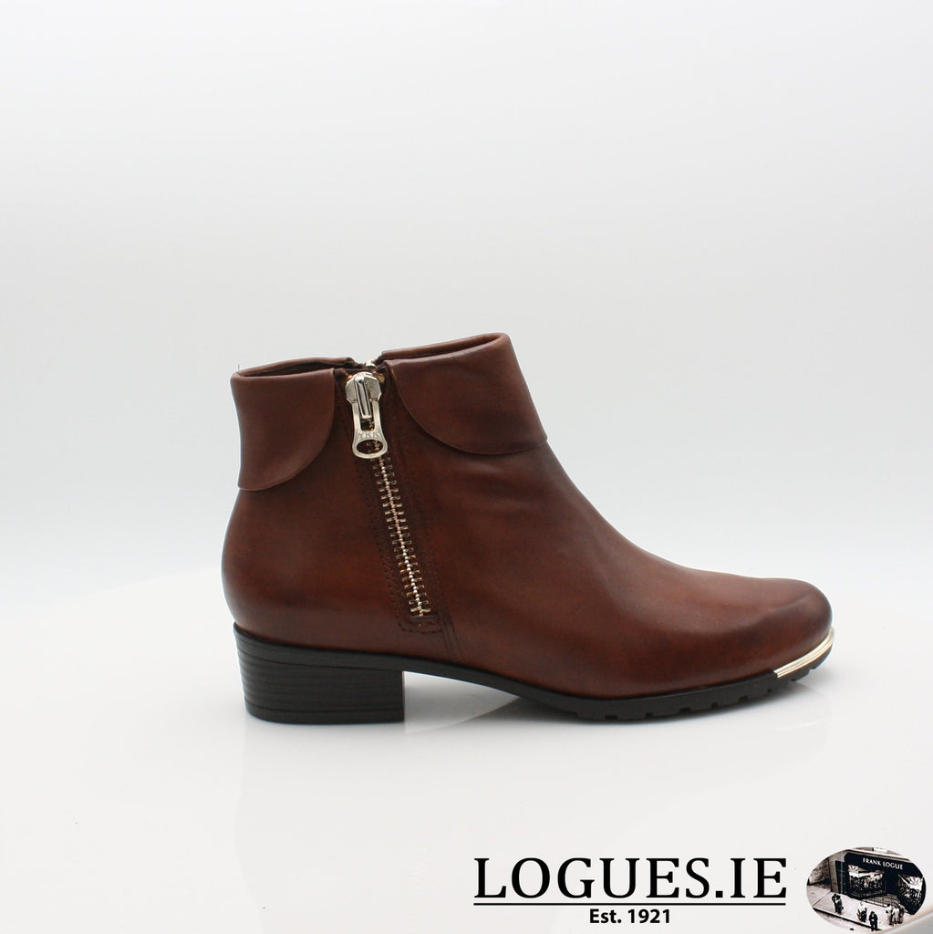 25310 CAPRICE 19LadiesLogues Shoes