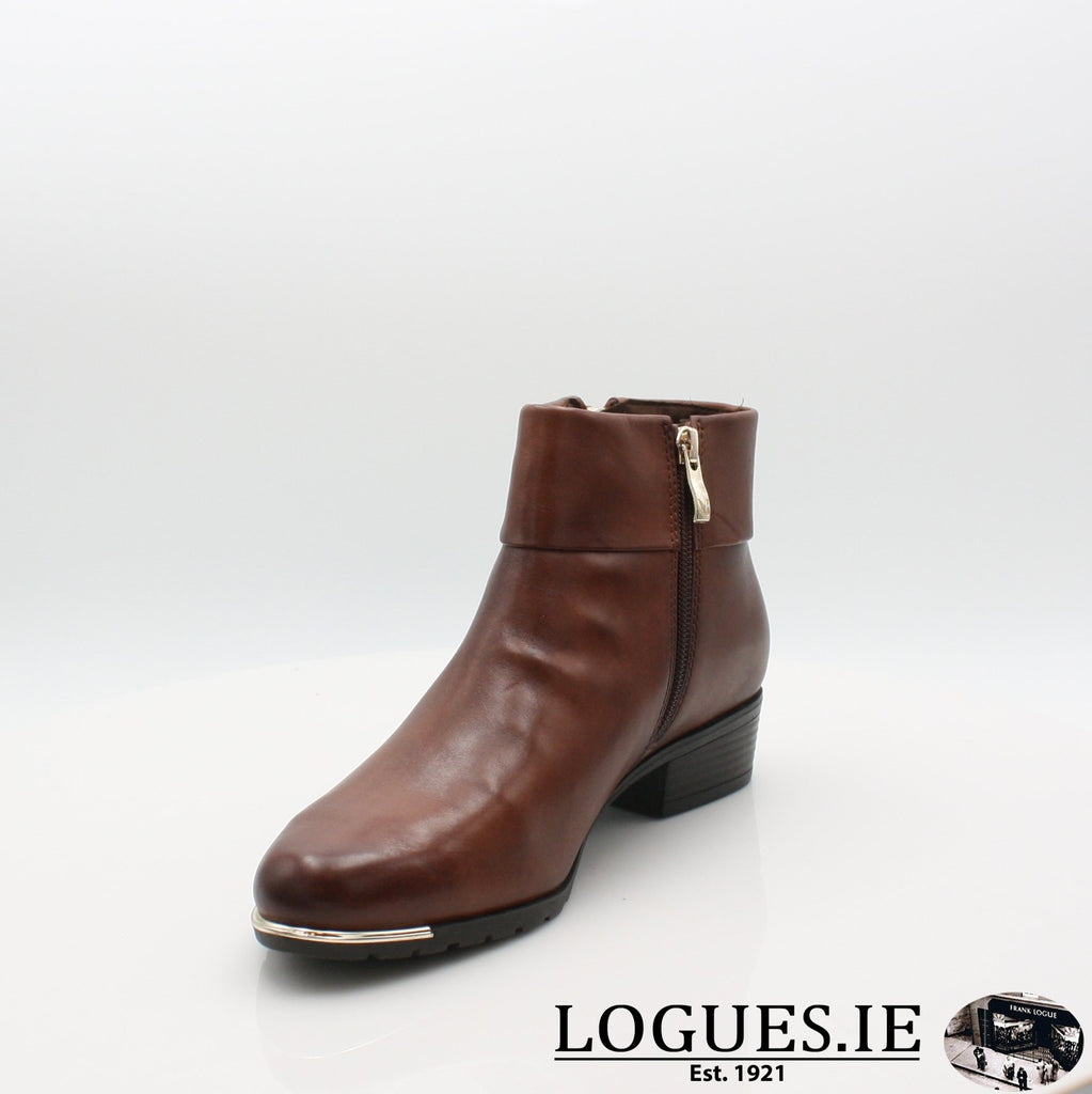 25310 CAPRICE 19, Ladies, CAPRICE SHOES, Logues Shoes - Logues Shoes.ie Since 1921, Galway City, Ireland.