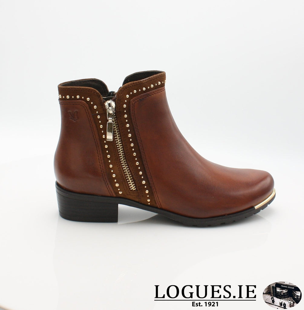 25311 CAPRICE A/W18, Ladies, CAPRICE SHOES, Logues Shoes - Logues Shoes ireland galway dublin cheap shoe comfortable comfy