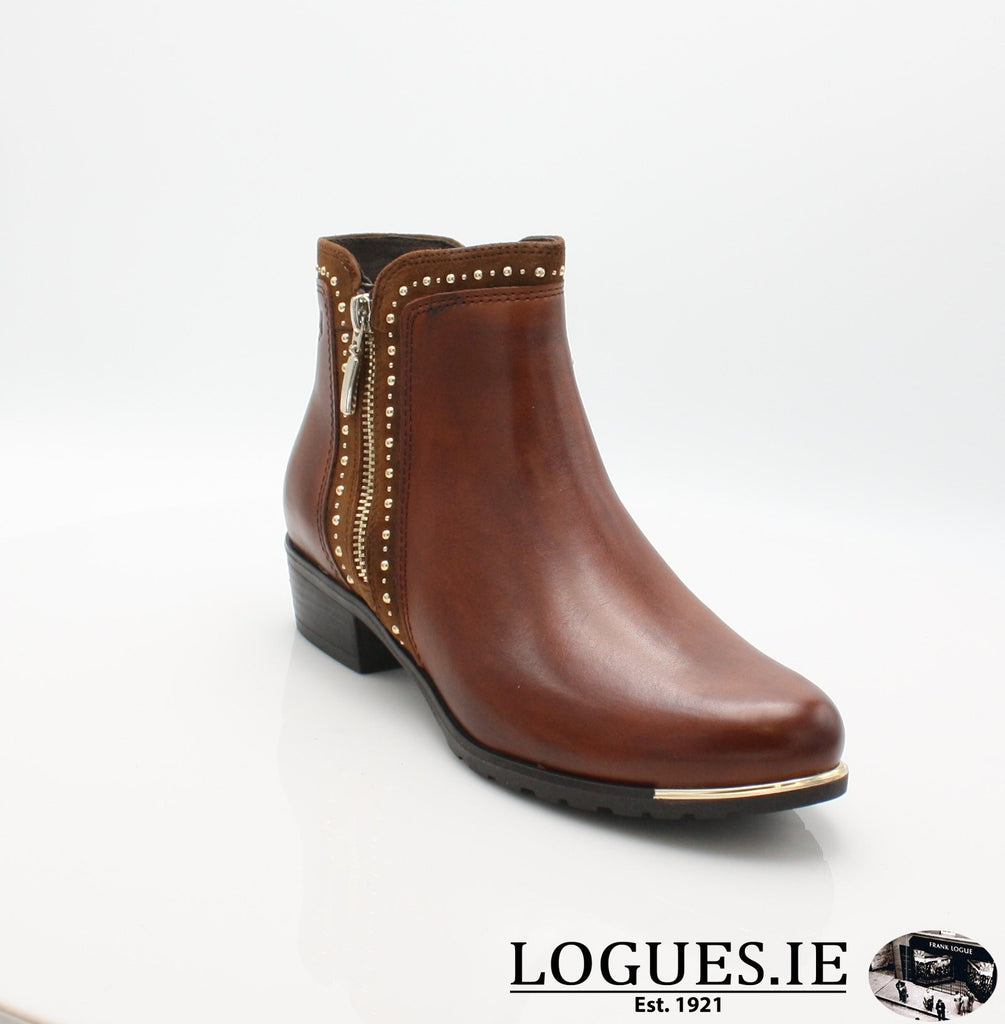 25311 CAPRICE A/W18, Ladies, CAPRICE SHOES, Logues Shoes - Logues Shoes.ie Since 1921, Galway City, Ireland.