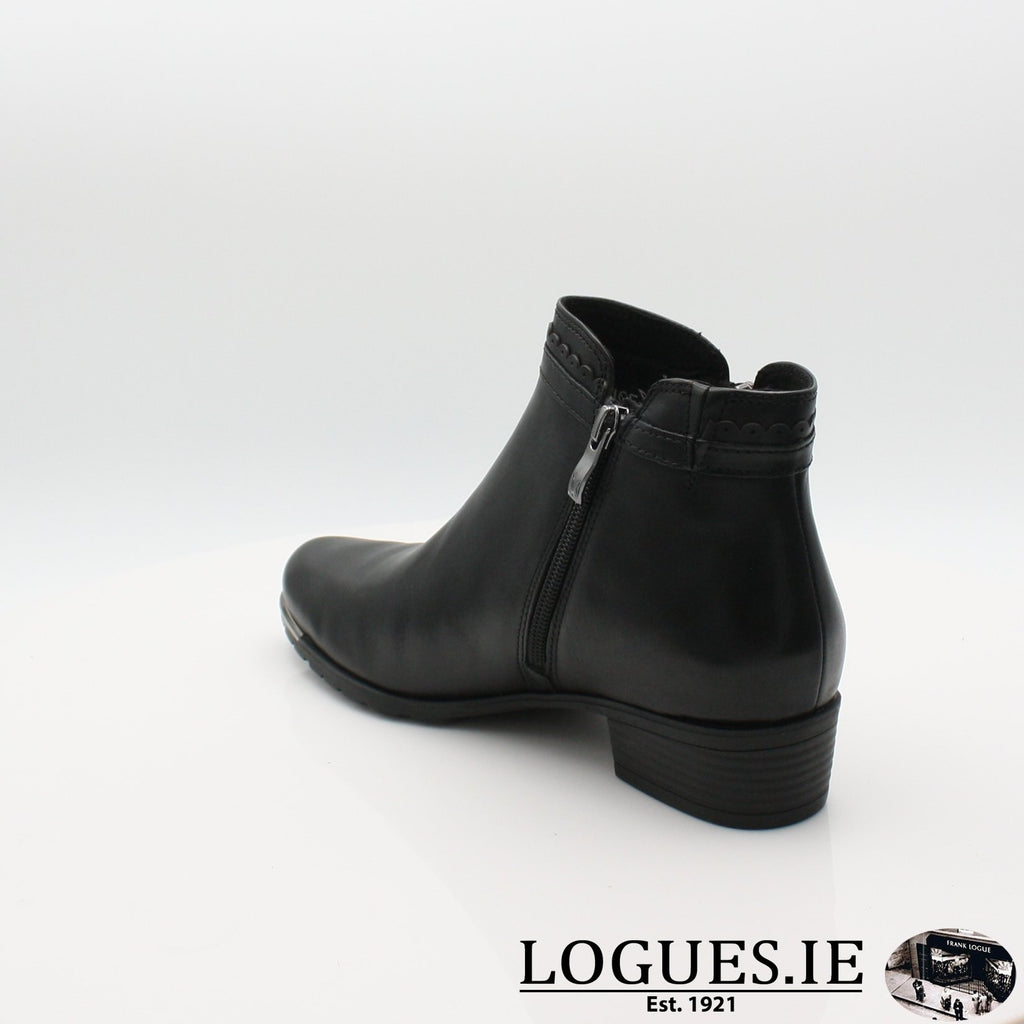 25312 CAPRICE 19, Ladies, CAPRICE SHOES, Logues Shoes - Logues Shoes.ie Since 1921, Galway City, Ireland.