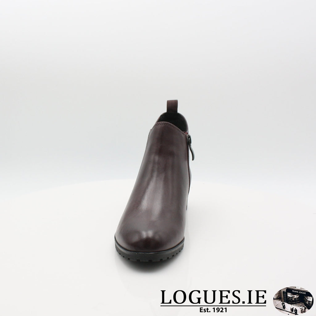 25316 CAPRICE 19, Ladies, CAPRICE SHOES, Logues Shoes - Logues Shoes.ie Since 1921, Galway City, Ireland.
