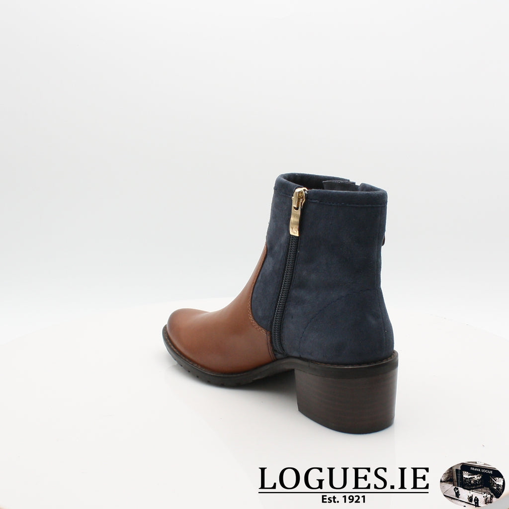 25320 CAPRICE 19, Ladies, CAPRICE SHOES, Logues Shoes - Logues Shoes.ie Since 1921, Galway City, Ireland.
