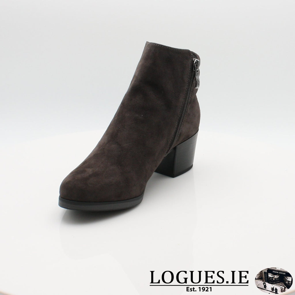 25322 CAPRICE 19, Ladies, CAPRICE SHOES, Logues Shoes - Logues Shoes.ie Since 1921, Galway City, Ireland.